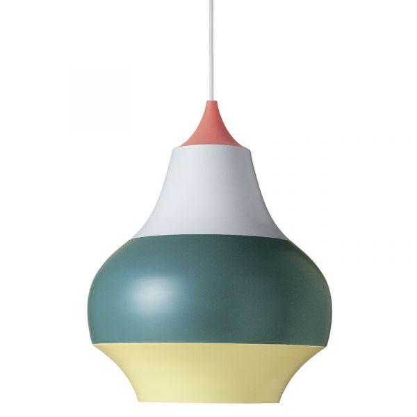 Louis Poulsen Cirque Pendant Light 38cm