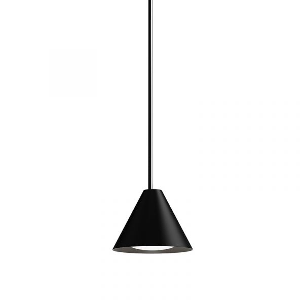Louis Poulsen Keglen 175 Pendant Light