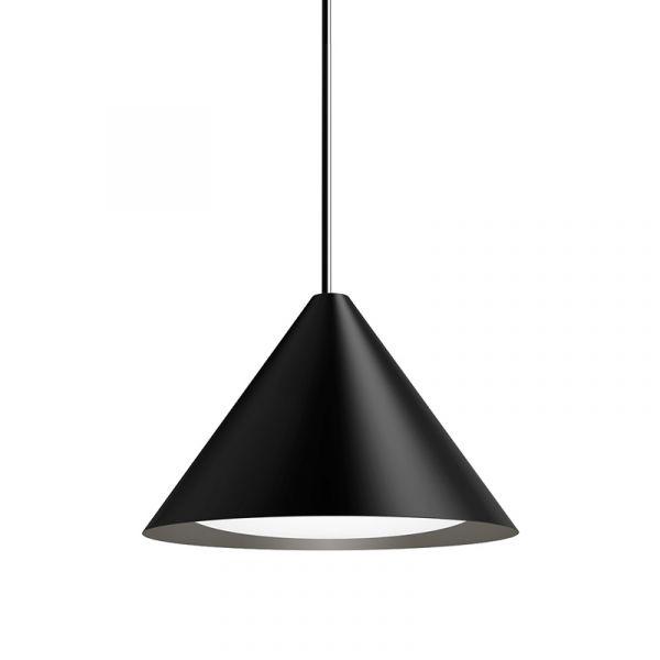 Louis Poulsen Keglen 400 Pendant Light