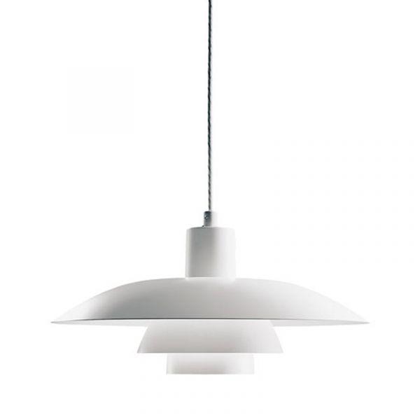 Louis Poulsen PH 4/3 Pendant Light