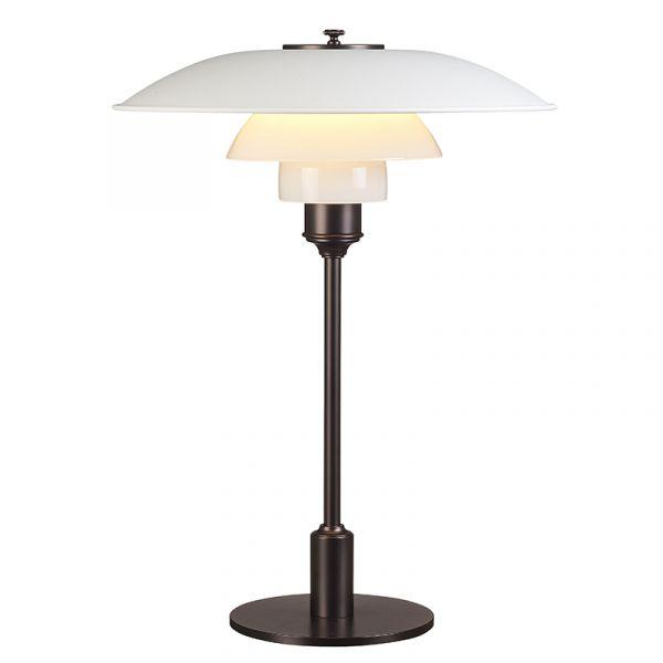 Louis Poulsen PH 3.5 - 2.5 Table Lamp
