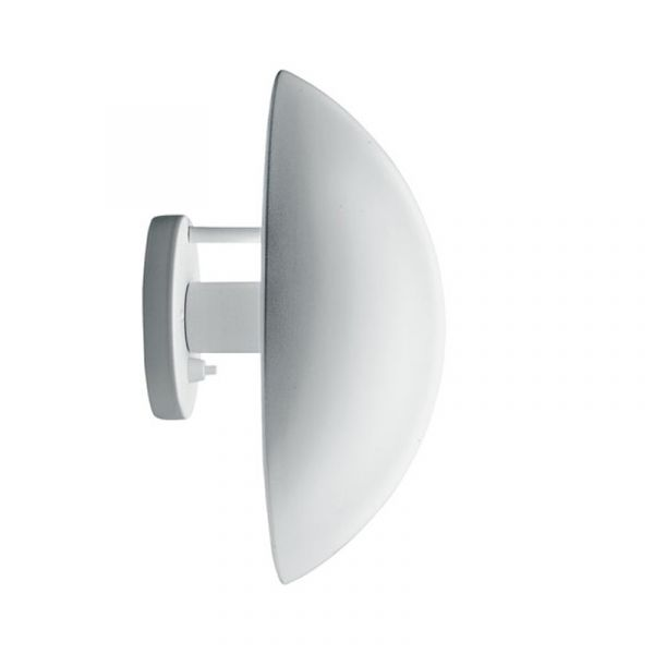 Louis Poulsen PH Hat Wall Light