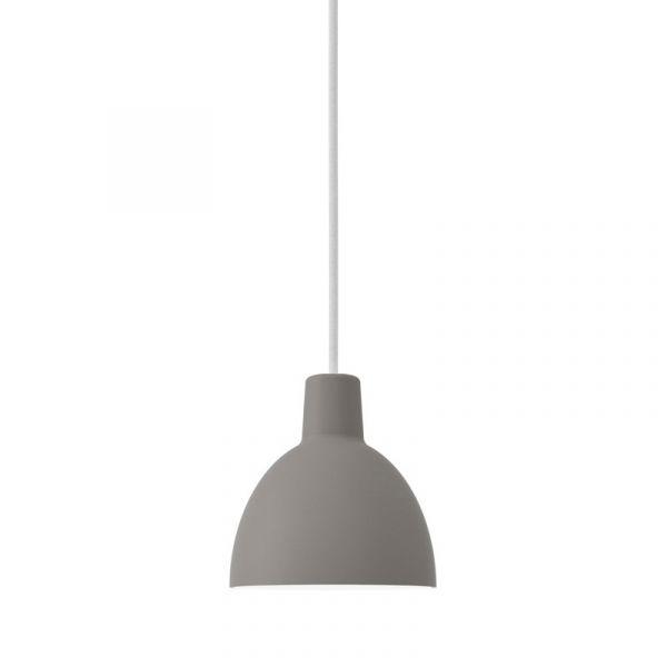 Louis Poulsen Toldbod 170 Pendant Light