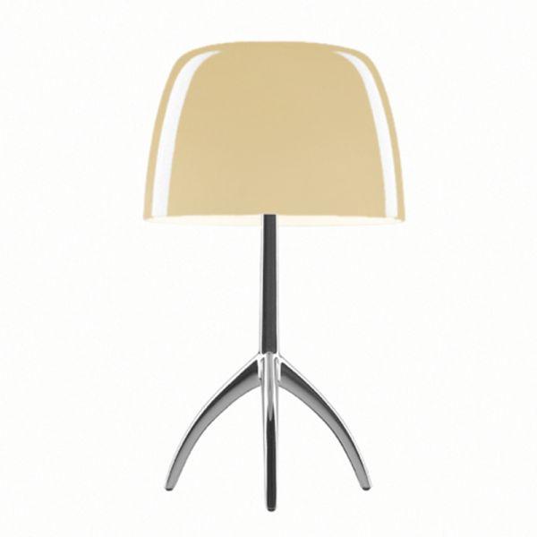 Foscarini Lumiere Grande Table Lamp
