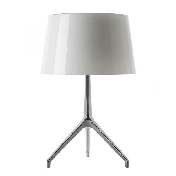 Foscarini Lumiere XXL Table Lamp