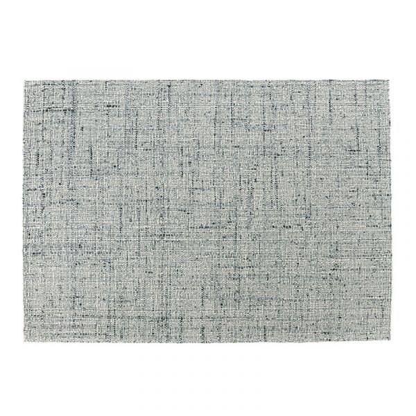 B&B Italia Milos Rug Wool 300x200cm Graphite
