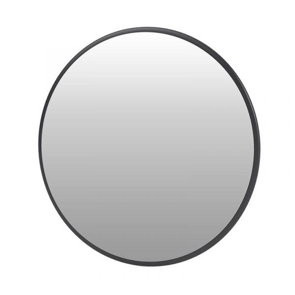 Montana Mini MCI Round Mirror D35cm