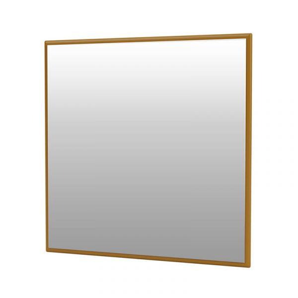 Montana Mini MSQ Square Mirror 35x35cm