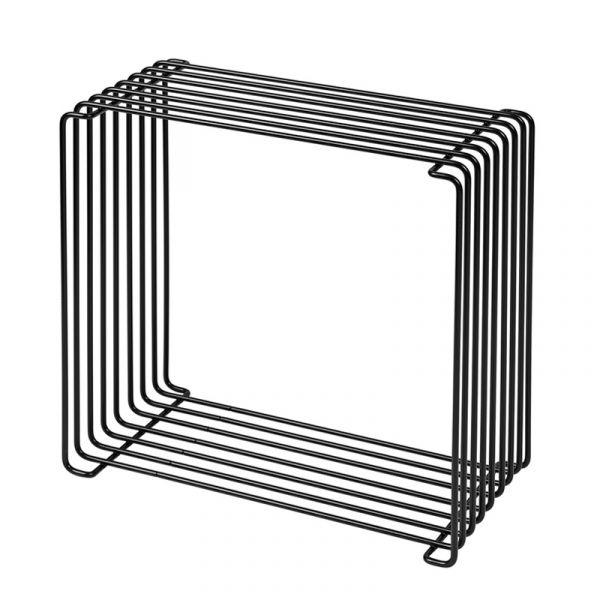 Montana Panton Wire D:18.8cm