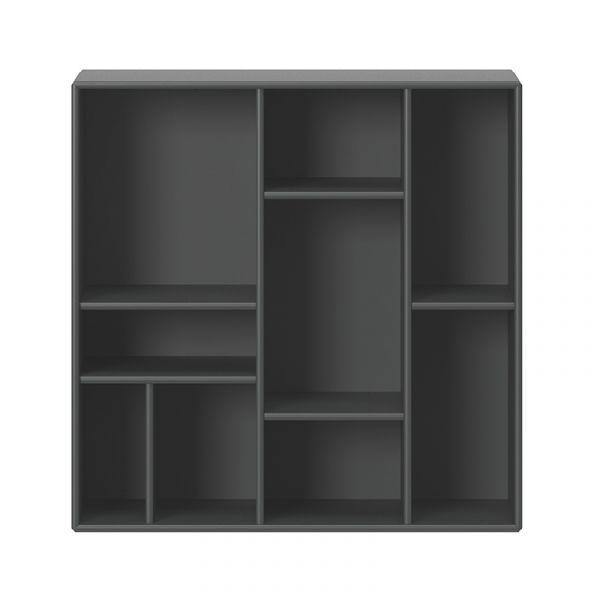 Montana Selection Compile Small Bookshelf