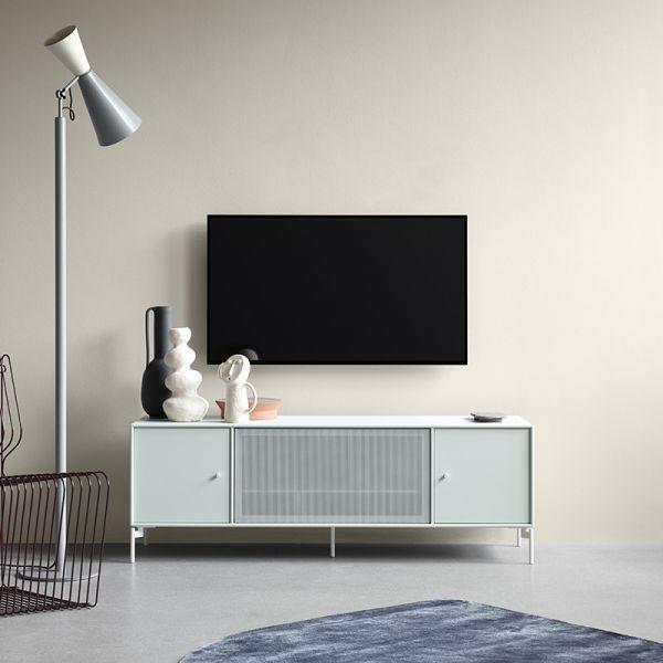 Montana Selection Octave III TV Storage Unit