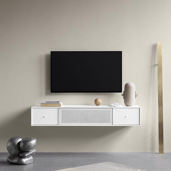 Montana Selection Octave II TV Storage Unit