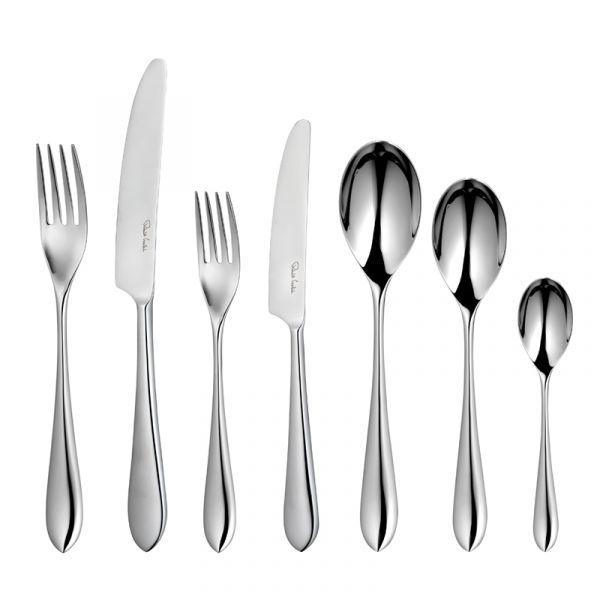Robert Welch Norton Bright Cutlery Sets