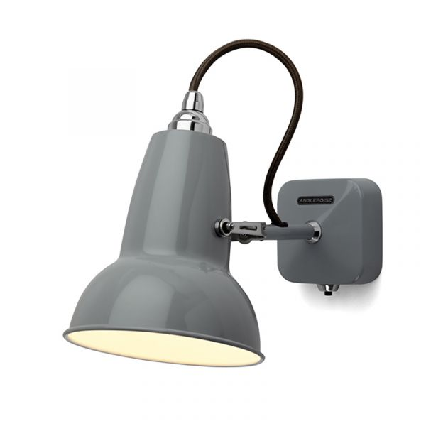 Anglepoise Original 1227 Mini Wall Lamp