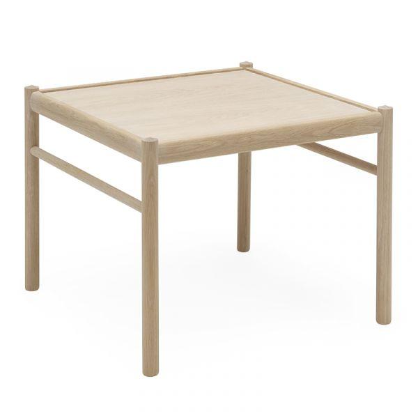 Carl Hansen OW449 Colonial Table