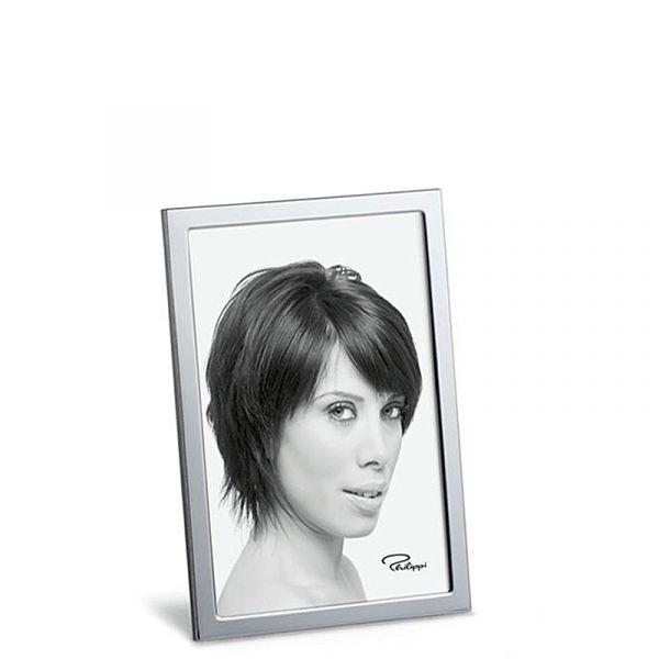Philippi Crissy Photo Frame for 10x15cm (6x4in) Print