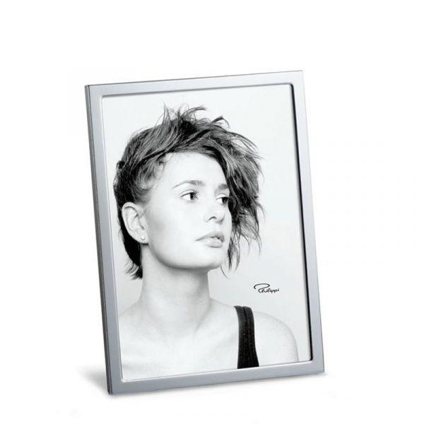 Philippi Crissy Photo Frame for 13x18cm (7x5in) Print