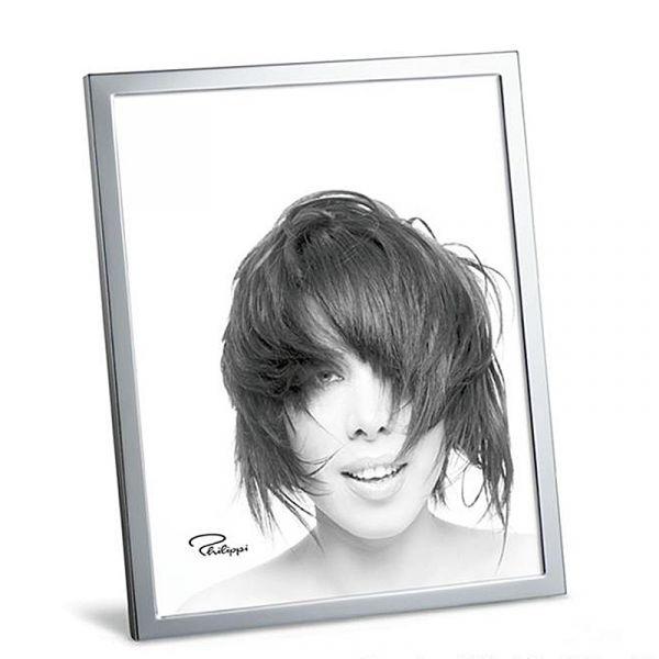 Philippi Crissy Photo Frame for 20x25cm (10x8in) Print