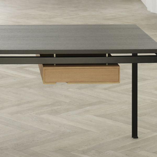 Carl Hansen PK115 Drawer Module for PK52_PK52A Desks