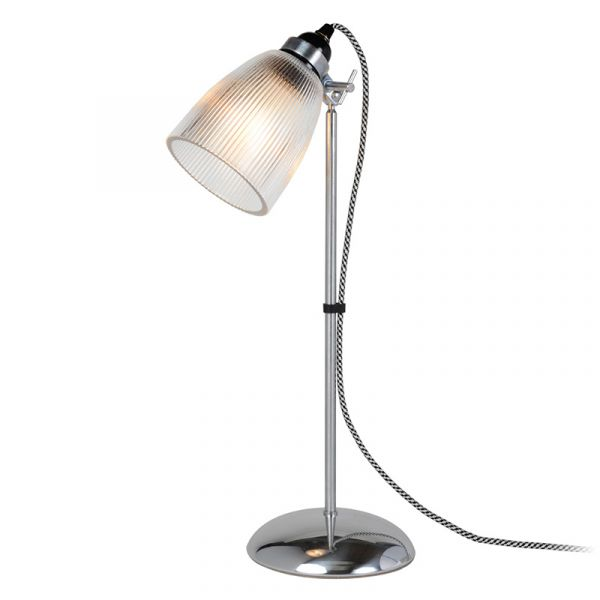 Original BTC Primo Table Lamp