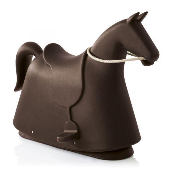 Magis Rocky The Rocking Horse
