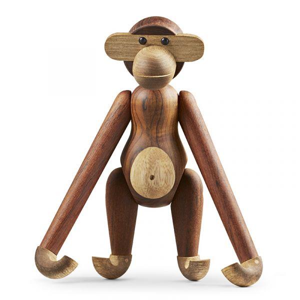 Rosendahl Kay Bojesen Monkey Medium