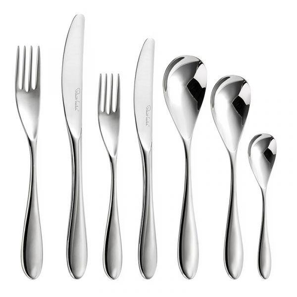 Robert Welch Bourton Bright Cutlery Sets