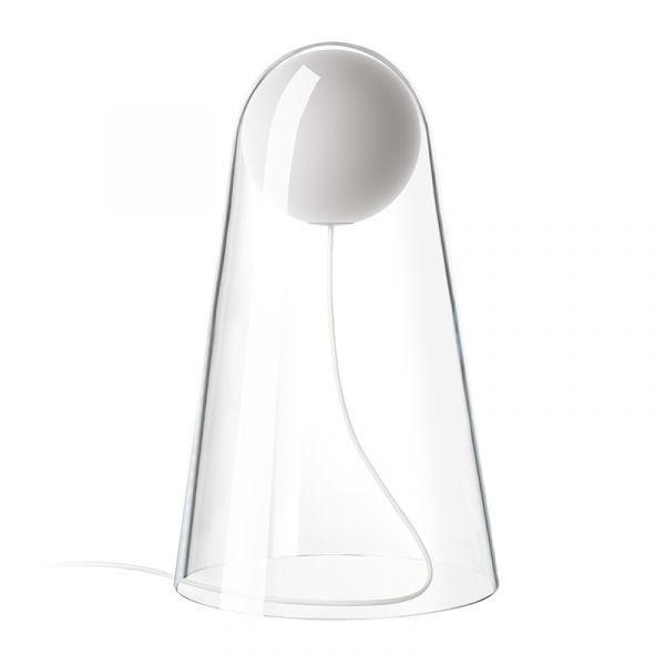 Foscarini Satellight Table Lamp