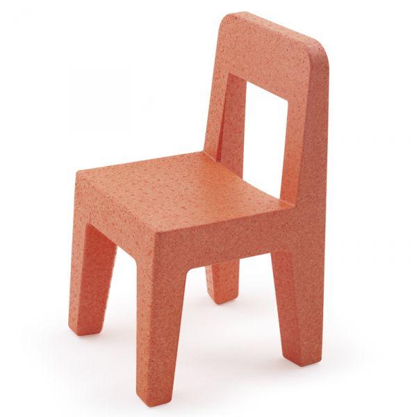 Magis Seggiolina Pop Child's Chair