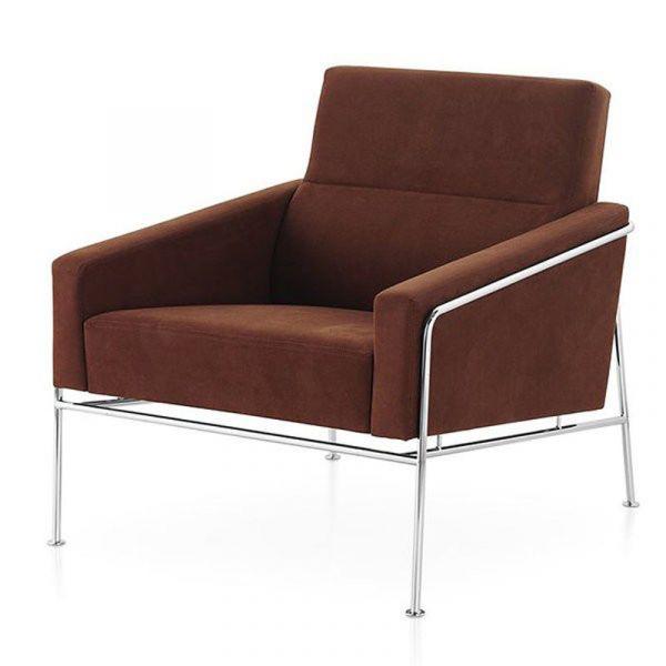 Fritz Hansen Series 3300 Chair
