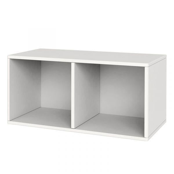 Flexa Shelfie Bookcase