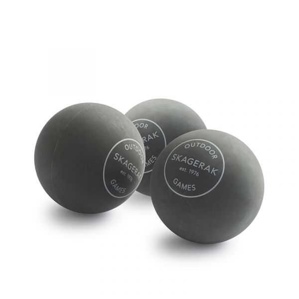 Skagerak Beach Tennis Balls 3Pcs