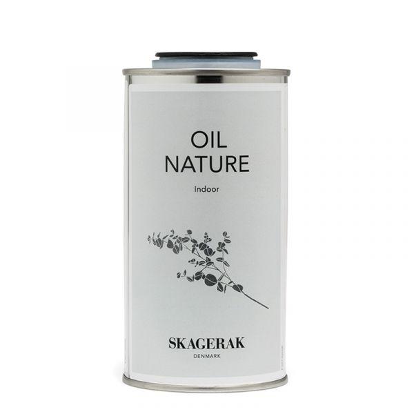 Skagerak Oil Natural Wood Treatment Indoor