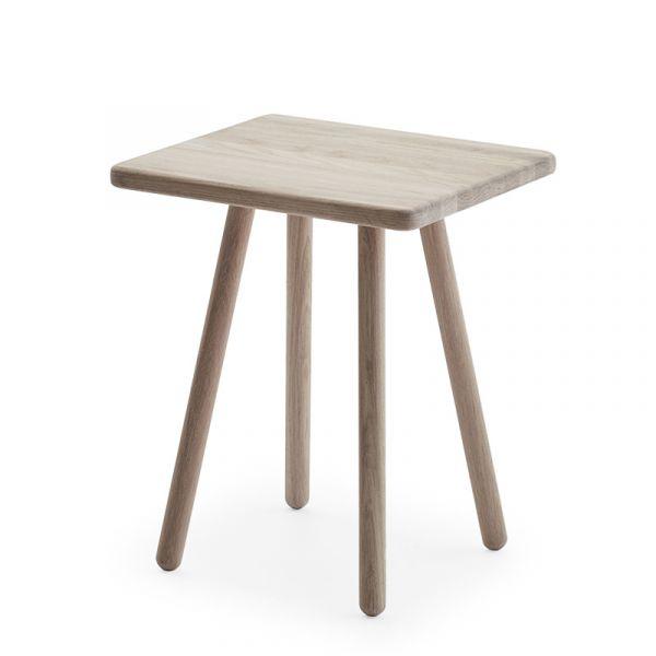 Skagerak Georg Side Table Oak