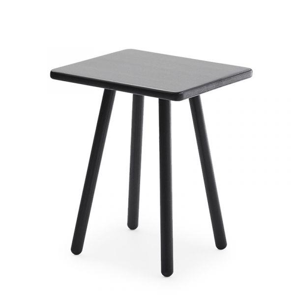 Skagerak Georg Side Table Black