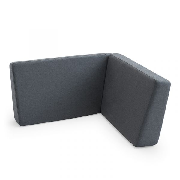 Skagerak Tradition Corner Back Cushion Set