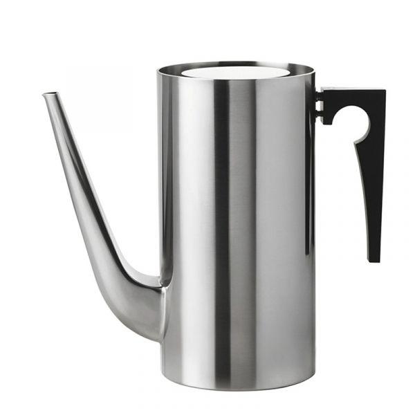 Stelton Cylinda-Line AJ Coffee Pot 1.5Ltr