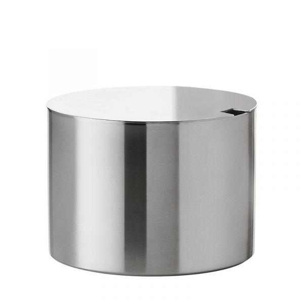 Stelton Cylinda-Line AJ Sugar Bowl