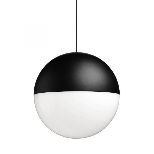 Flos String Light Sphere Head Pendant Light