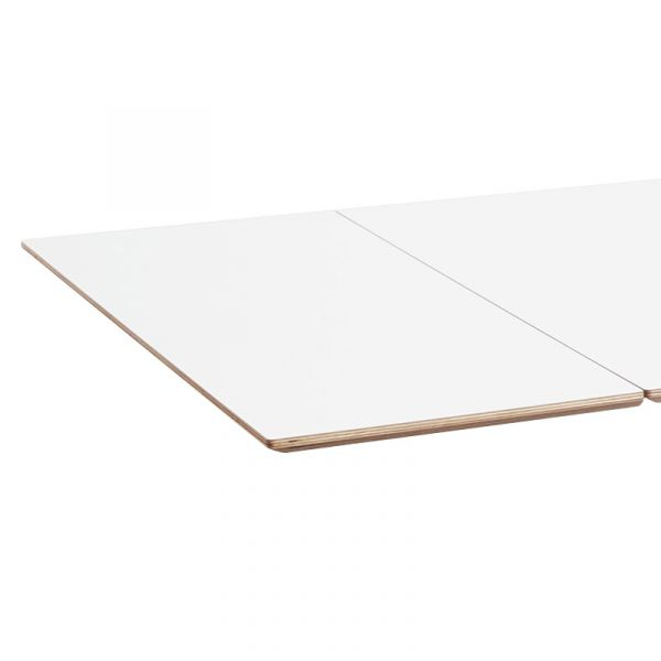 Andersen T6 Dining Table Extension Leaf