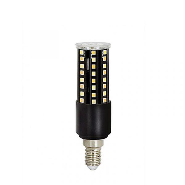 Tala Light Engine 1 11W E14 LED Bulb 2200-2700K T30