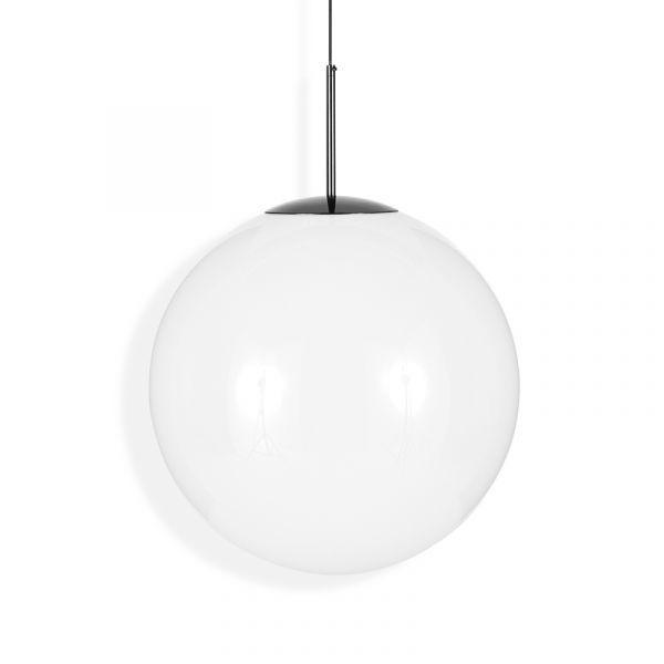Tom Dixon Opal 50cm LED Pendant Light