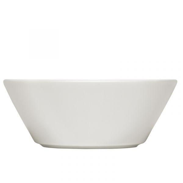iittala Teema Bowl White 15cm