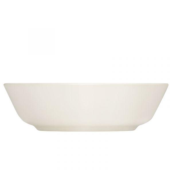 iittala Teema Tiimi Dish x6 White 9cm