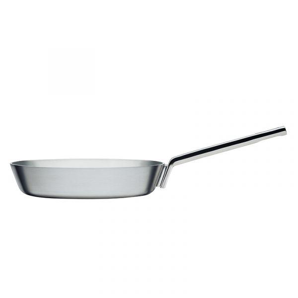 iittala Tools Frying Pan 24cm