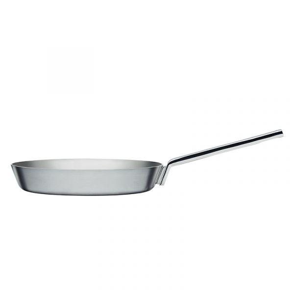 iittala Tools Frying Pan 28cm