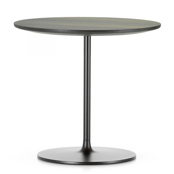 Vitra Occasional Low Table H45cm