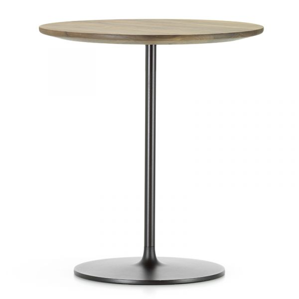 Vitra Occasional Low Table H55cm
