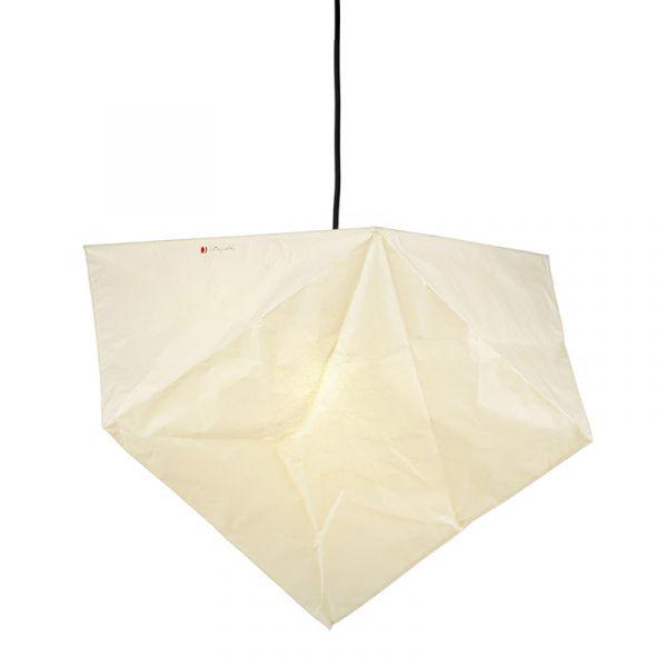Vitra Akari YP1 Suspension Light
