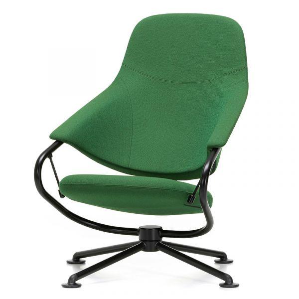Vitra Citizen Highback Chair